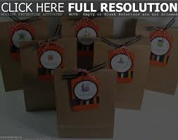 basketball halloween basket best 20 basketball party favors ideas on pinterest basketball