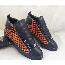 balenciaga sneakers for men cheap sale 10634