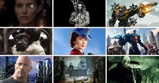 the latest movie reviews news posters and set pictures den of geek