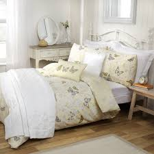 King Size Duvet Sets Uk Yellow Bedding Sets Uk 15719