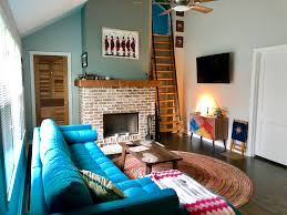 how should i decorate my living room my atlanta south side georgia living room colorful like my