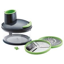 new items new cooking products u0026 kitchen supplies kuhn rikon