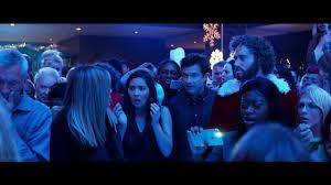 office christmas party 2016 movie review cinefiles movie reviews