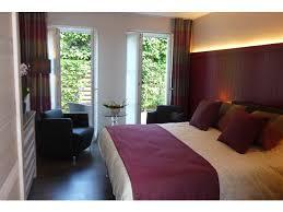 chambre d hote belgique chambres d hôtes etablissement chambres d hôtes riche terre