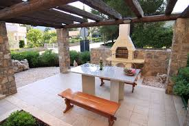 terrasse grill sitzgruppe jpg