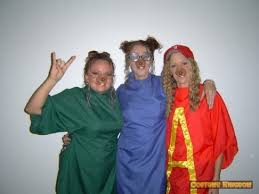 Alvin Halloween Costume Chipmunks Alvin Simon U0026 Theodore Costume Kingdom Gallery