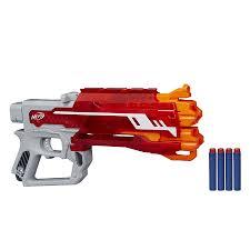 nerf terrascout nerf n strike elite toys r us australia join the fun