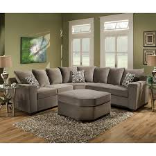 best craftsman sectional sofa