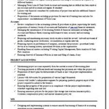 accounting resume in japan sales accountant lewesmr