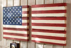 wall hanging american flag wooden wall orvis
