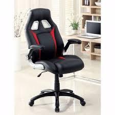 Racer X Chair Race Car Office Chair Wayfair