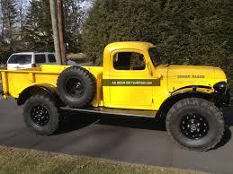Dodge Ram Truck Power Wheels - 2500 hd power wagon dodge ram forum dodge truck forums