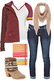62 best cozy clothes images on pinterest style casual