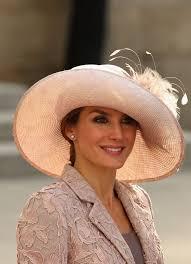 Princess Beatrice Hat Meme - 325 best royal hats images on pinterest duchess of cambridge