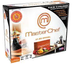 jeux de cuisine noel idée cadeau noël 2010 les jeux de société idealo fr