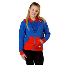 guide to selling on amazon uk guides uniform hoodie amazon co uk clothing