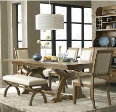 country upholstered dining room chairs diy in affordable