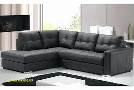 ensemble canap pas cher résultat supérieur ensemble canapé et fauteuil relax luxe waitro