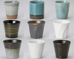 bicchieri in ceramica affidabile magazzino di vendita in ceramica bicchieri per il