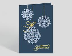custom cards personalized christmas cards custom christmas cards