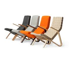 Saarinen Grasshopper Lounge Chair Grasshopper Lounge Chair Lounge Chairs From Tetrimäki Architonic