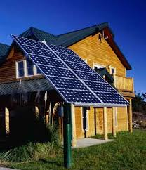 Best Solar Around The Globe Images On Pinterest Solar - Solar powered home designs