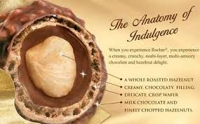some of the facts about ferrero rocher which will amaze you