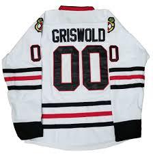 clark griswold fan apparel u0026 souvenirs ebay