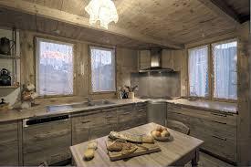cuisine chalet chalet spirit com images interieur1 5 jpg