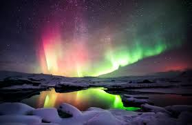 when do you see the northern lights in iceland how and where to see the northern lights in 2018 viva lifestyle