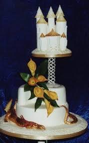 Wedding Cake Castle 38 Best Wedding Cake Ideas Images On Pinterest Castle Wedding