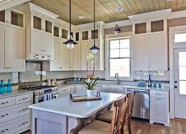 kitchen floor to ceiling cabinets kitchen cabinets to the ceiling luxury design ideas