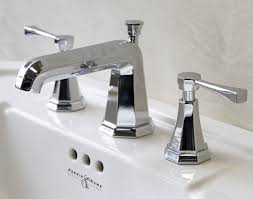 rohl kitchen faucet furniture idea fetching rohl kitchen faucets faucet kohler pull