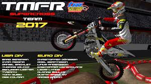 motocross helmet skins the official 2017 supercross skins thread mx simulator