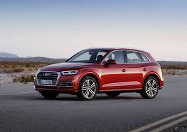 sieu xe lexus o viet nam giá xe audi q5 2018 nhập khẩu nguyên chiếc tại audi hà nội