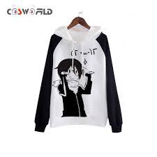 cute anime halloween online get cheap cute anime jacket aliexpress com alibaba group