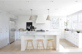 Home Design Instagram Accounts 11 Home Decor Instagram Accounts You Should Be Following