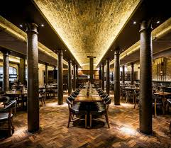 best restaurants in london u2013 the famous steakhouse hawksmoor