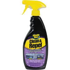 Rain X For Shower Doors by Repellant Rain X Spray 473ml Supercheap Auto