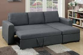 Grey Sectional Sleeper Sofa Sofa Sectional With Chaise Sectional Sofa Bed Light Grey