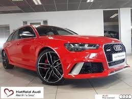 used audi station wagon audi rs6 station wagon auto cars auto cars