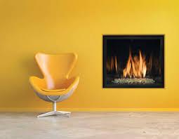 mendota linear fireplace wpyninfo