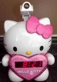 sony clock radio manual clock projection alarm clock radio clocks