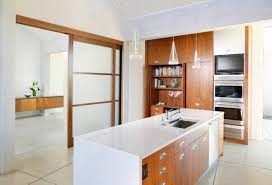 japanese style kitchen design modern japanese kitchen 2013 kitchentoday