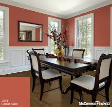 10 best fall paint colors images on pinterest fall paint colors