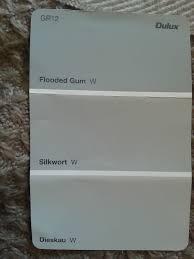 B Q Paint Colour Chart Bedrooms Dulux Exterior Wall Paint Colours Crowdbuild For