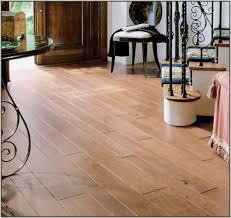 flooring laminate flooring installation cost per square