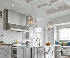 kitchen flush ceiling lights uncategories mission pendant light pendant lighting semi flush