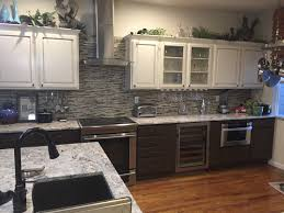Kitchen Cabinets Boulder Kitchen Cabinet Painting In Boulder Co Who Paint