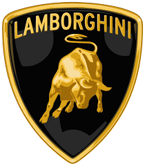 volkswagen group logo lamborghini international car spotters
